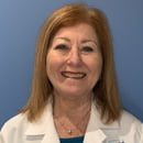 Advanced Urology Institute Support: Donna Irving, ARNP
