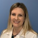 Advanced Urology Institute Physician Assistant: Nicole Reynolds
