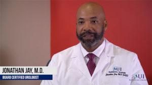 Dr. Jonathan Jay - Naples, FL