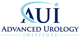 Advanced Urology Institute - Footer Logo