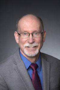 Scott Sellinger, MD