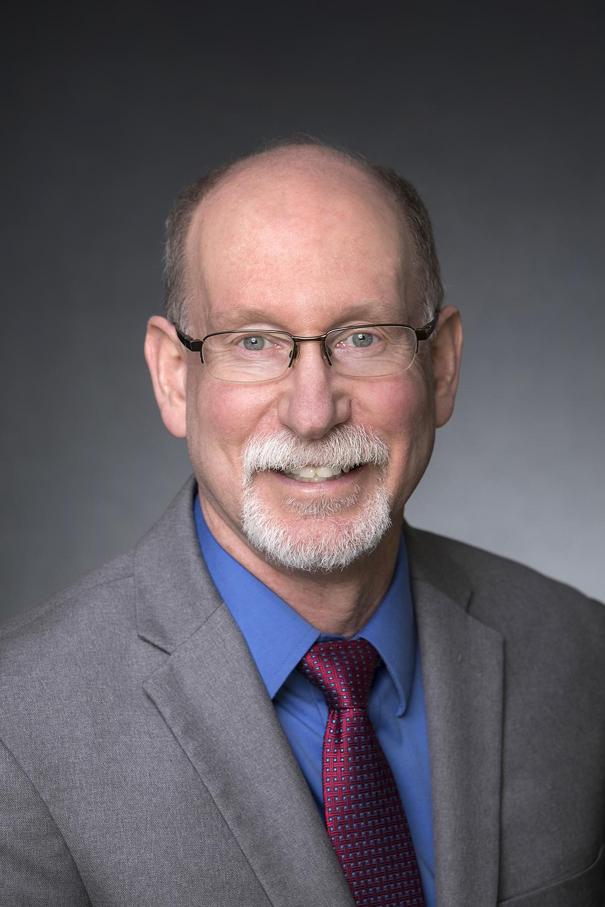 Advanced Urology Institute Names Scott B. Sellinger, MD as AUI President