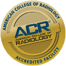 acr-gold-seal-130