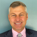 Advanced Urology Institute Support: Charles Powell, PA-C
