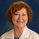 Donna Irving, APRN of Naples, FL