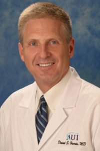 Dr. David Harris photo