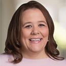 Advanced Urology Institute Support: Hanna-Marie Brockway ARNP