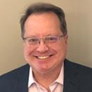 Advanced Urology Institute Doctor: Dr. Jamey Sarvis