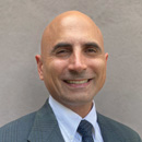 Advanced Urology Institute Doctor: Joseph Kaminski, MD
