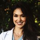 Advanced Urology Institute Support: Juanita Flashenburg, NP