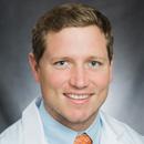 Advanced Urology Institute Doctor: Dr. Matthew Sorensen