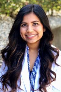 Review Megha Patel, PA