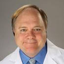 Advanced Urology Institute Doctor: Dr. Michael Chancellor