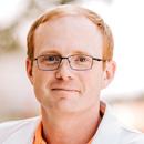 Advanced Urology Institute Nurse Practitioner: Samuel Watson