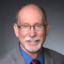 Advanced Urology Institute Doctor: Dr. Scott Sellinger