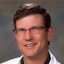 Advanced Urology Institute Doctor: Dr. Sean P. Heron