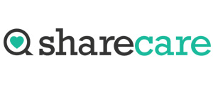 Leave us a Review on Sharecare