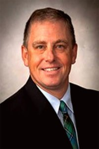 Review Dr. Webb McCanse