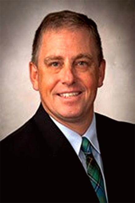 Webb R. McCanse, MD