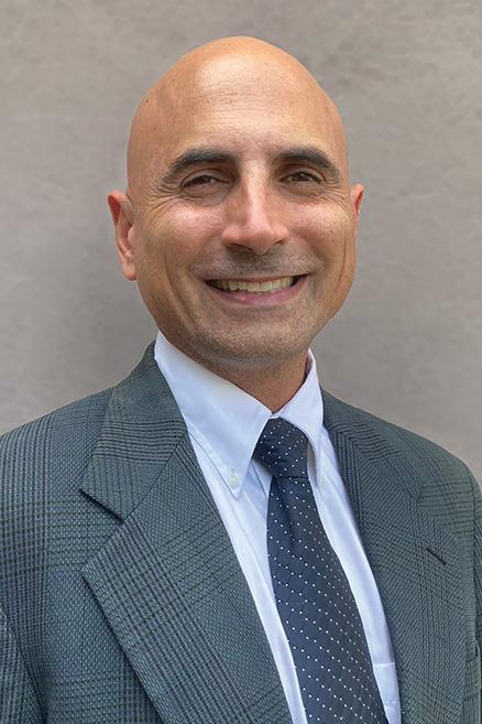 Joseph Kaminski, MD