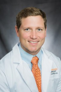 Matthew Sorensen, MD