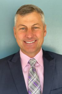 Review Charles Powell, PA-C