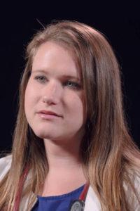 Review Lisa Cunningham, NP-C
