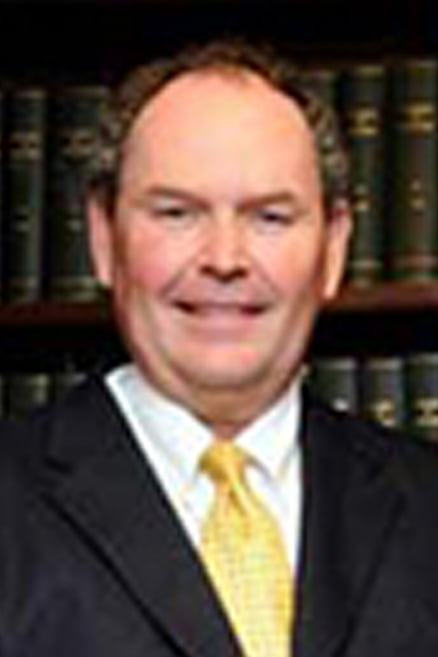 Anthony L. Cantwell, MD, FACS