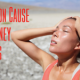 Common Cause of Kidney Stones