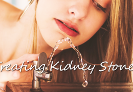 Advanced Urology Institute News: Treating Kidney Stones